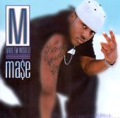Mase - Feel So Good