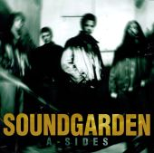 Soundgarden - Outshined