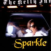 R. Kelly, Sparkle - Be Careful