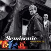 Semisonic - Closing Time