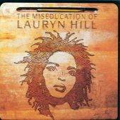Lauryn Hill - Nothing Even Matters