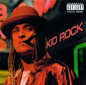 Kid Rock - Bawitdaba