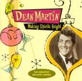 Dean Martin - Rudolph, The Red Nosed Reindeer