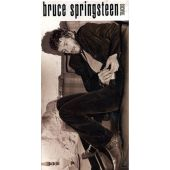 Bruce Springsteen - Pink Cadillac