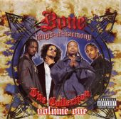 Bone Thugs-N-Harmony - Crossroads