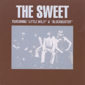 Sweet - Little Willy