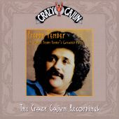 Freddy Fender - Wasted Days and Wasted Nights