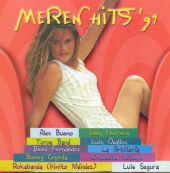 Merenhits '91