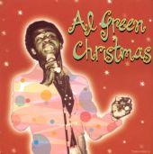 Al Green - O Holy Night