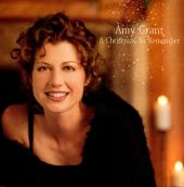 Amy Grant - Jingle Bell Rock