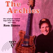 The Archies [Compilation]