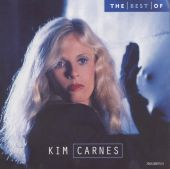 The Best of Kim Carnes [EMI-Capitol Special Markets]