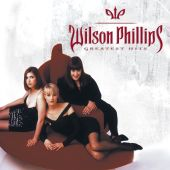 Wilson Phillips, Paulinho Da Costa - Hold On