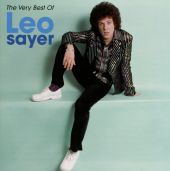 Leo Sayer - When I Need You