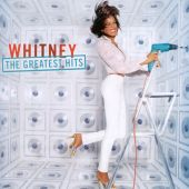 Whitney Houston, Jermaine Jackson - If You Say My Eyes Are Beautiful
