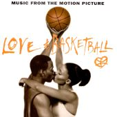 Love & Basketball [Soundtrack]