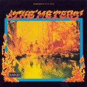 The Meters - Mardi Gras Mambo