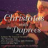 The Duprees - It's Going to Be a Merry Christmas
