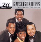 20th Century Masters: The Millennium Collection: Best of Gladys Knight & the Pips