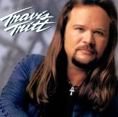Travis Tritt - It's a Great Day to Be Alive