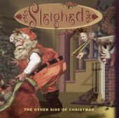 The Smithereens - Rudolph the Red-Nosed Reindeer