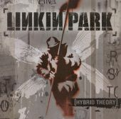 Linkin Park - One Step Closer