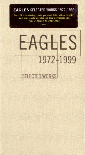 Eagles - Life In the Fast Lane [Lp Version]