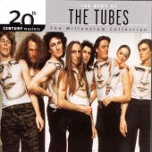 20th Century Masters: The Millennium Collection: Best of the Tubes