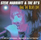 Sing the Blues Live 1988