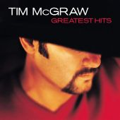 Tim McGraw - I Like It, I Love It