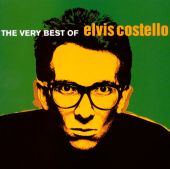 Elvis Costello - Accidents Will Happen