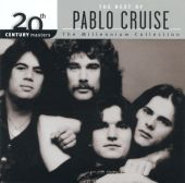 Pablo Cruise - Love Will Find a Way