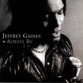 Jeffrey Gaines - In Your Eyes