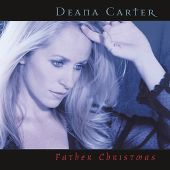 Deana Carter - I'll Be Home for Christmas