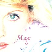 Magic: The Very Best Of Olivia Newton-John