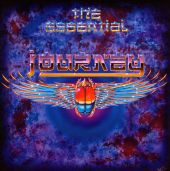 Journey - Seperate Ways (Worlds Apart)