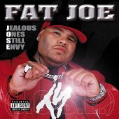 Fat Joe - What's Luv?