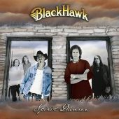 BlackHawk - Days of America