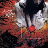 Goo Goo Dolls - Here Is Gone