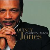 James Ingram, Quincy Jones - Just Once