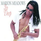 Marion Meadows - Don't Wanna Know