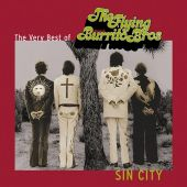 Sin City: The Very Best of the Flying Burrito Brothers