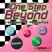 One Step Beyond: The Best of New Wave