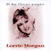 Oh Boy Classics Presents: Lorrie Morgan