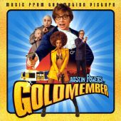 Austin Powers in Goldmember [Original Soundtrack]