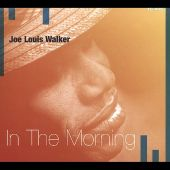 Joe Louis Walker - If This Is Love (I'd Rather Have the Blues)
