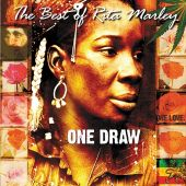 One Draw: The Best of Rita Marley