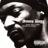 Snoop Dogg - Beautiful