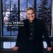 Steve Tyrell - Winter Wonderland