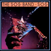 The S.O.S. Band - Take Your Time (Do It Right)
